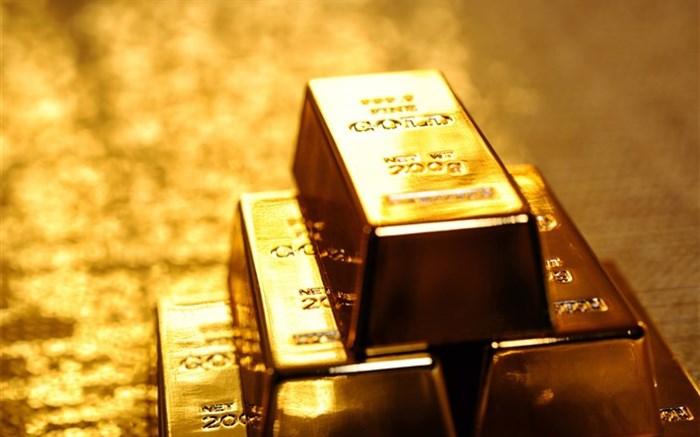 بازگشت طلا به کانال ۱۳۰۰
