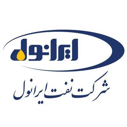 فروش ۲۰ هزار میلیارد ریالی ایرانول