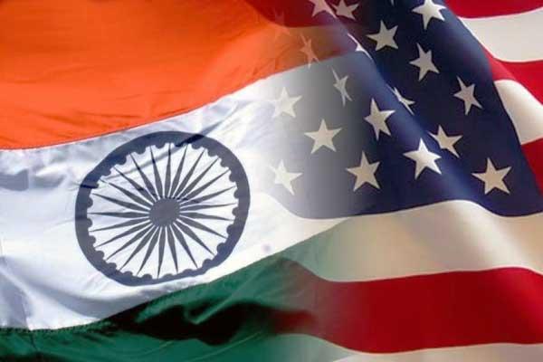 مذاکرات هند با آمریکا برای تمدید معافیت این کشور از تحریم نفتی ایران