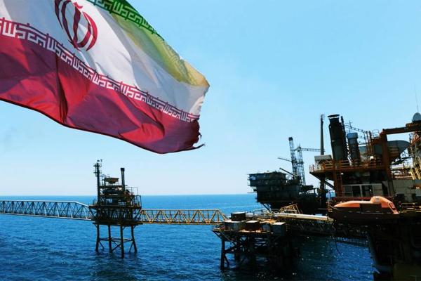 مشاور سابق خزانهداری آمریکا: معافیت چین و هند از تحریم نفتی ایران تمدید میشود