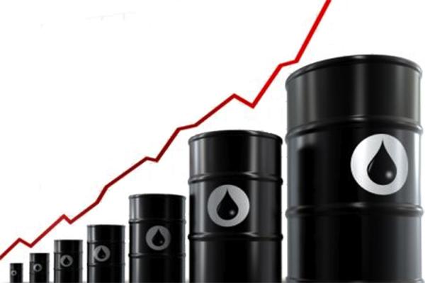 رشد قیمت طلای سیاه با سوخت عربستان و ونزوئلا
