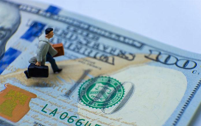 پرداخت سود ۸ درصدی به دارندگان استیبل کوین ترو یو اس دی (TrueUSD)