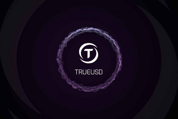 مشاهده آنی پشتوانه دلاری استیبل کوین ترویواسدی (TrueUSD)