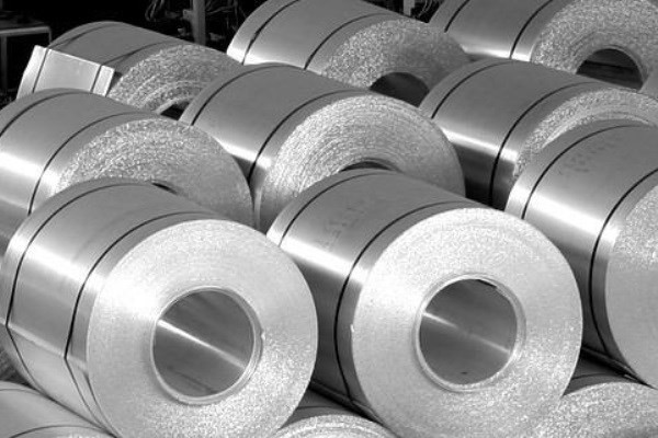 صادرات آلومینیوم متوقف نمیشود