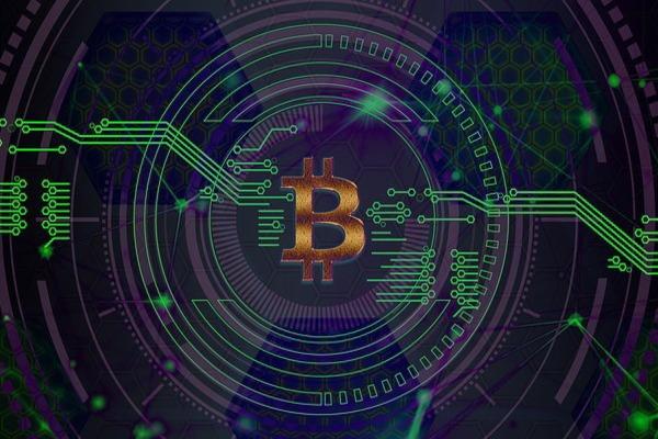 فروش اموال مازاد بانکها با ارزهای دیجیتال