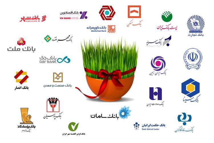 اعلام شعب کشیک پنج شرکت بیمه در تعطیلات نوروز