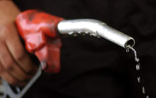 رابطه توزیع سوخت یورو ۴ و ۵ با افزایش روزهای پاک سال ۹۷