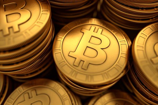 تایید کف قیمت ۳ هزار دلاری برای بیت کوین توسط شاخص جریان پول