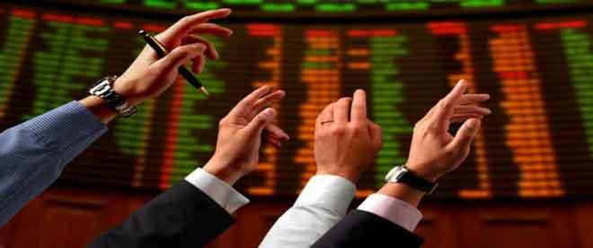 سامانه مدیریت ریسک ، گامی در جهت منصفانه تر شدن معاملات