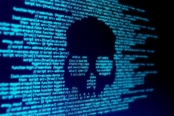 باجافزار بیت کوین سیستم حقوقی بوستون را فلج کرد