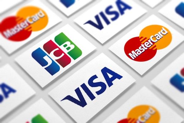 تحلیلگر مطرح: ارزهای دیجیتال سنگ بزرگی بر سر راه پیپل و ویزا هستند!