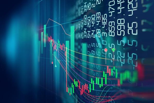 معرفی و بررسی عملکرد صندوق سرمایه گذاری مشترک کاریزما