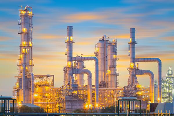 شاخص بهای صادرات ۱۶۰درصد افزایش یافت/ صنایع شیمیایی رکورددار افزایش شاخص بهای صادرات
