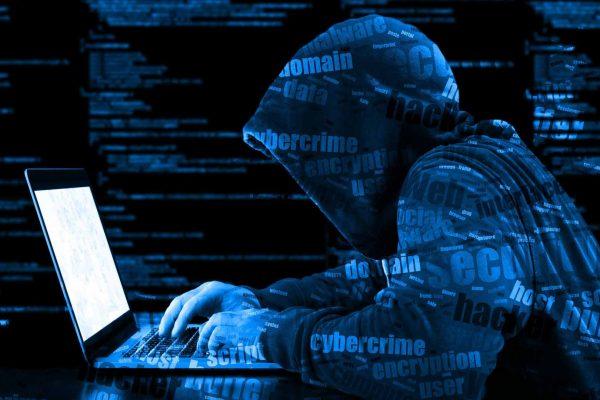 سرقت ۱۳۰ هزار دلار ارز دیجیتال توسط هکر ۱۸ ساله ژاپنی