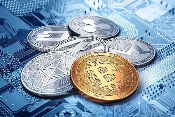نقد و بررسی پیش نویس الزامات و ضوابط حوزه رمز ارز های بانک مرکزی