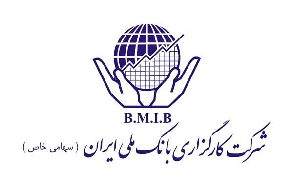 معرفی و بررسی عملکرد صندوق سرمایه گذاری مشترک کارگزاری بانک ملی ایران