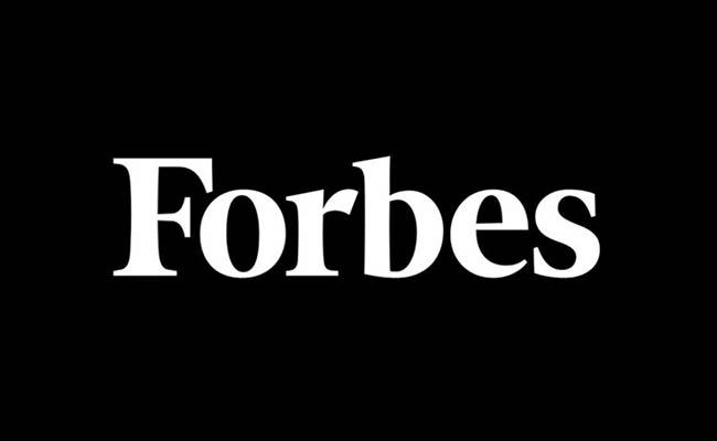 نگاه مجله فوربز (Forbes): ریپل کلاه برداری است!
