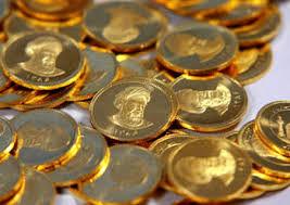 افزایش تقاضای سکه در بازار