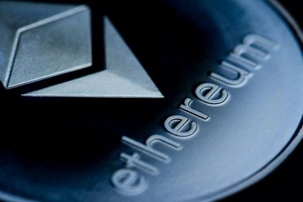 قیمت اتریوم در چند سال آینده به چه رقمی خواهد رسید؟
