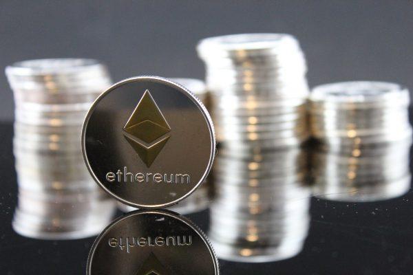 قیمت اتریوم می تواند به ۲۰۰ دلار برسد