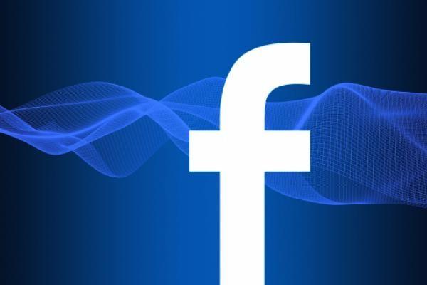 جذب نیرو برای تیم توسعه بلاک چین فیسبوک همچنان ادامه دارد