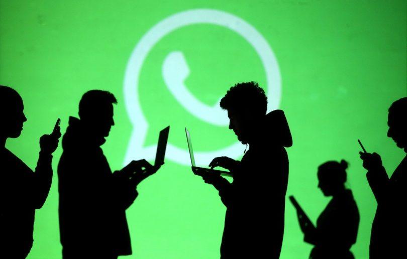 مقاله جنجالی نیویورک تایمز: رقابت فیسبوک و تلگرام برای جبران نقصهای بیت کوین