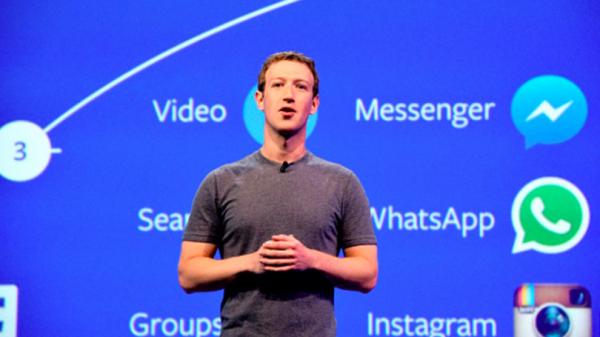 فیسبوک همچنان در حال استخدام متخصصین بلاک چین!
