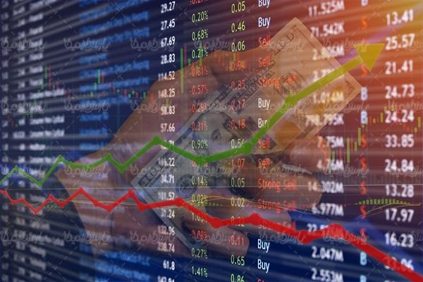 پیش بینی مثبت براِی آخرین هفته بورس و ۱۳ گروه برای سرمایه گذاری