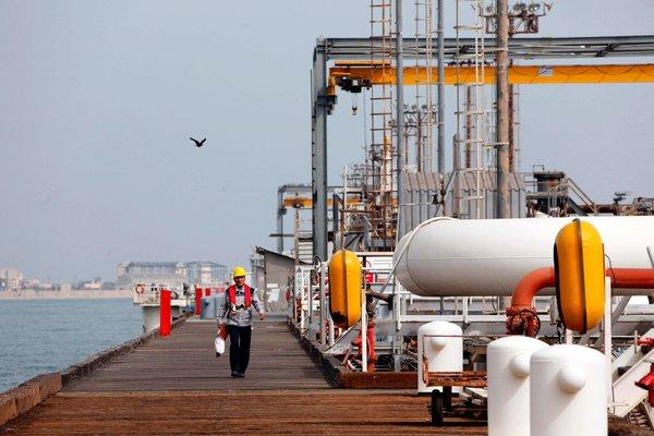 گرجستان به جمع مشتریان گاز ایران می پیوندد؟