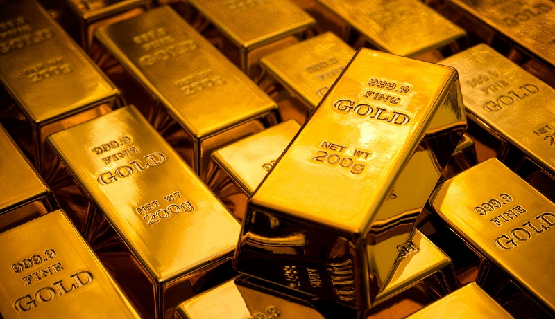 نظرسنجی کیتکو ۱۵ مارس؛ ادامه روند صعودی قیمت طلا