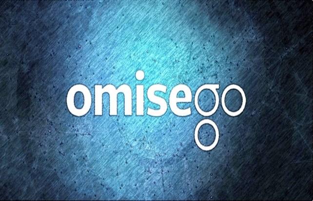 آمیسگو (OmiseGo) انتقال مالکیت به بزرگترین شرکت خصوصی تایلند را تکذیب میکند