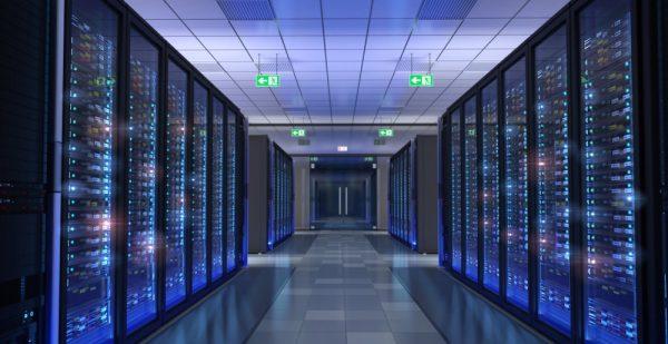 حملات ۵۱ درصد با اجاره قدرت هش؛ دردسری جدید برای ارزهای دیجیتال