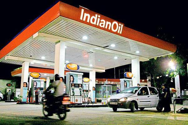 چرا هند در حال بازبینی سیاست نفت و گاز خود است؟