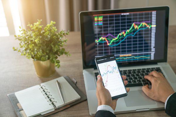 غلبه احتیاط بر بازار سهام