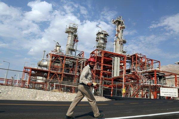 مشتریان گازی ایران افزایش خواهند یافت؟