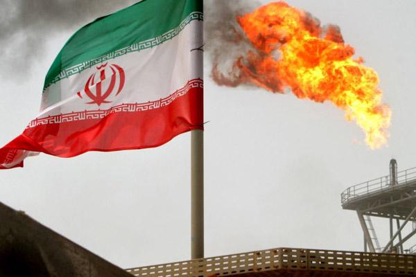 آیا ایران هنوز کشوری نفتی محسوب می شود؟