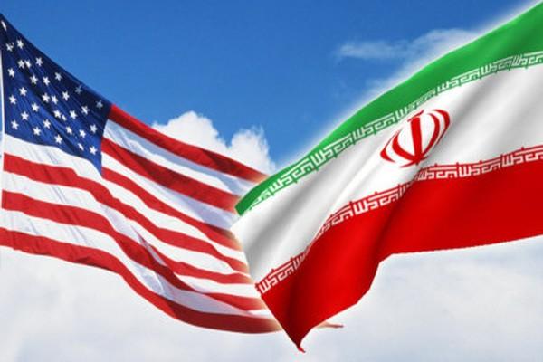 پیش بینی احتمال مذاکره ایران و آمریکا در سال جاری