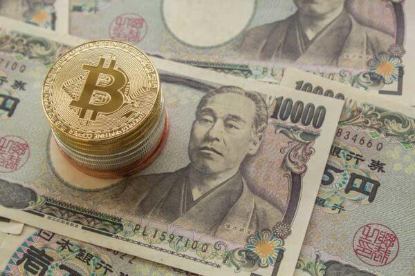 گزارش ۷۰۰۰ پرونده پولشویی مربوط به ارزهای دیجیتال در ژاپن