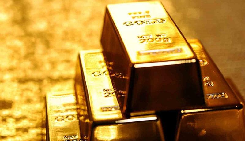 چرا بازار سکه و طلا در پایان سال نوسان دارد؟