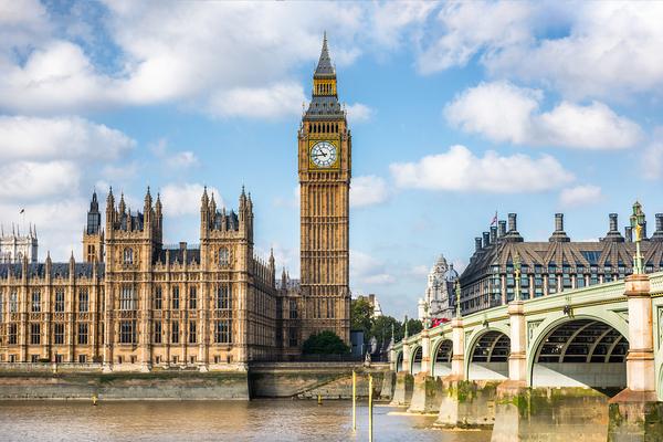 تحلیلگران معتقدند که خروج بریتانیا از اتحادیه اروپا ارزش ارزهای دیجیتال را افزایش خواهد داد