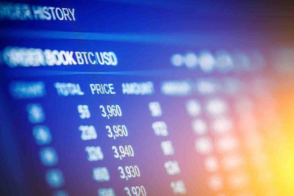 صرافی Lykke ریسک سرمایه گذاری روی رمز ارز ها را کاهش می دهد!
