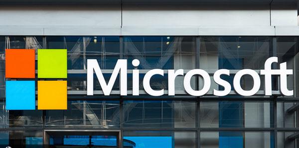 برندهای Louis Vuitton و DIOR از پلتفرم جدید مایکروسافت استفاده میکنند