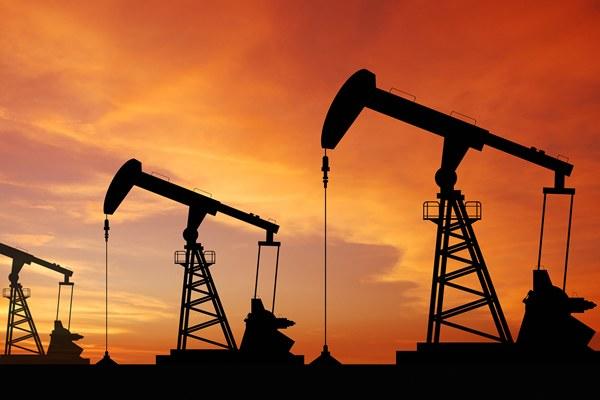 کدام کشورها تاثیر بیشتری بر قیمت نفت دارند؟