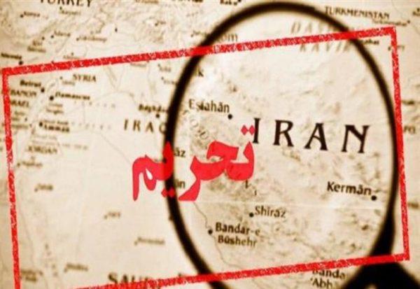 رویترز: تهران راه واقعی عبور از تحریمها را پیدا کرده است