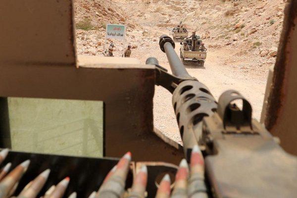 کدام شرکتها میلیاردها دلار از فروش سلاح در جنگها سود میکنند؟