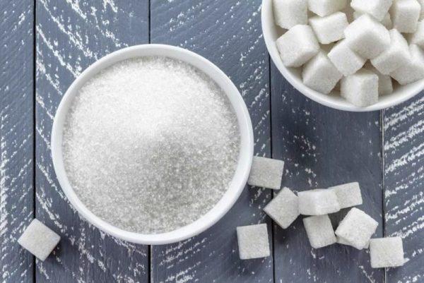قیمت قند و شکر در بازار متعادل می شود