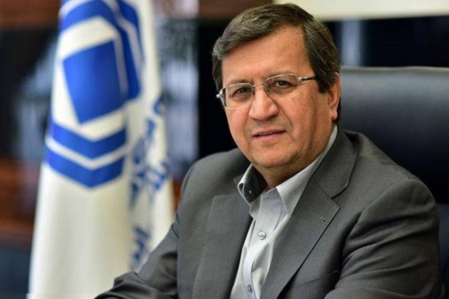 همتی: ساز وکار ایرانی متناسب با اینستکس بزودی ثبت می شود