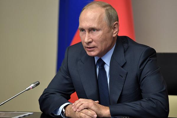 روسیه هنوز به توافق کاهش تولید نفت عمل نکرده است