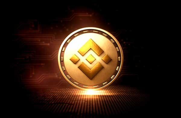افزایش ۱۵ درصدی بایننس کوین؛ BNB در جایگاه هشتمین ارز دیجیتال برتر!
