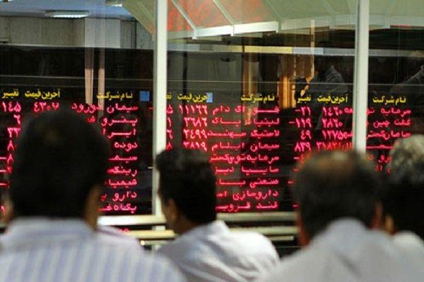 سهامداران به گوش باشند / جوهر کمرنگ سازمان بورس بر پیشنهادات برخی شرکتها